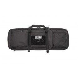 Specna Arms Gun Bag V2 - 84cm - black