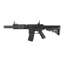 SRT-15 Carbine Replica