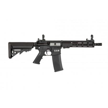 SA-C23 CORE X-ASR Carbine Replica - black