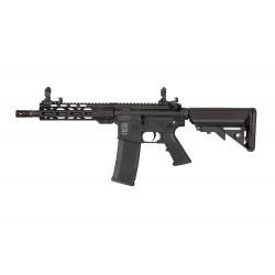 SA-C25 CORE X-ASR Carbine Replique Specna arms - black