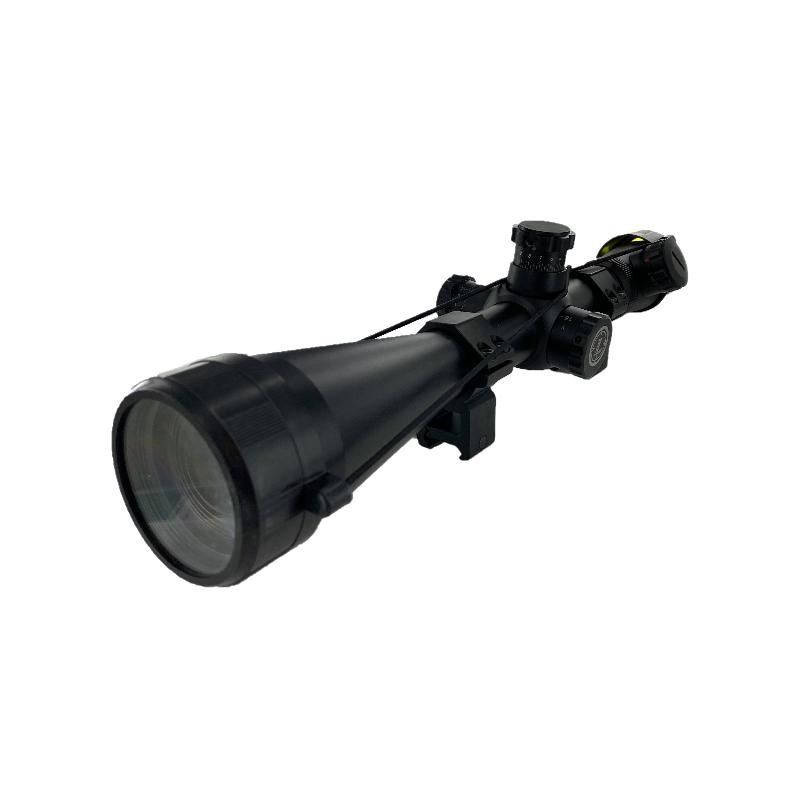 C3-9X32 EG Lunette de visée