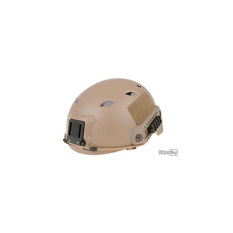 EMERSON FAST Helmet PJ TYPE-Cheaper version