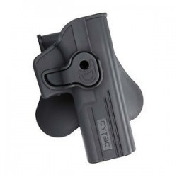 Holster Cytac M&P9