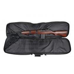 Housse de protection réplique 1200mm - BK Black Eagle