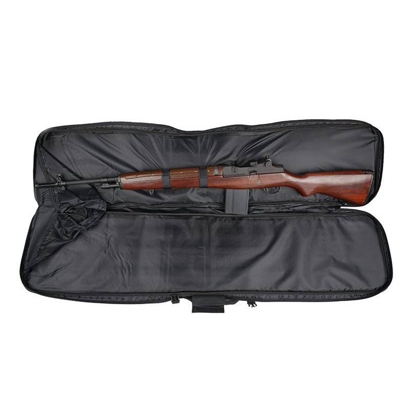 Gun Cover 1200mm - BK