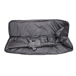 Gun Cover 960mm - BK