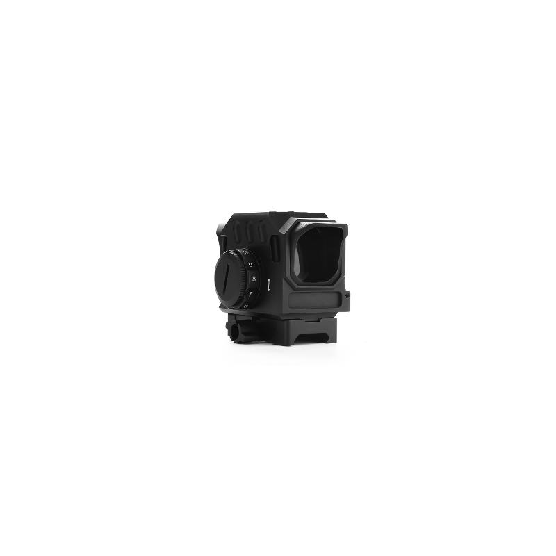 EG1 1.5 MOA Noir