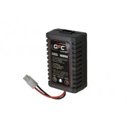 Energy NiMH smartcharger