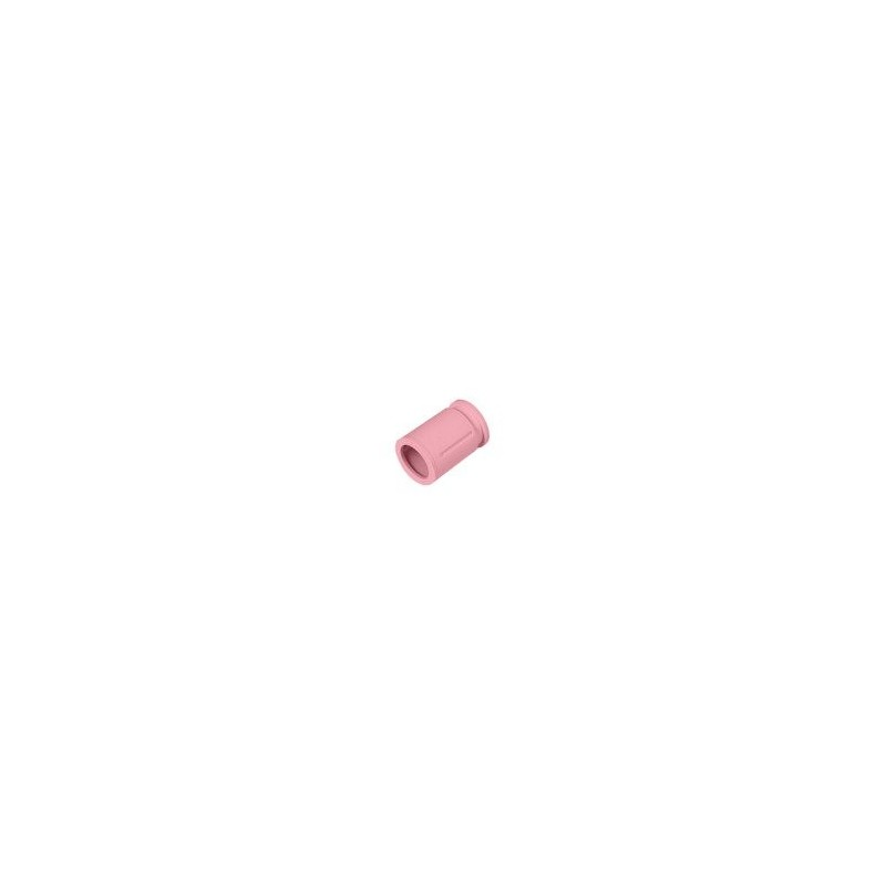 WONDER VSR/GBB HU 75 Bucking- Pink