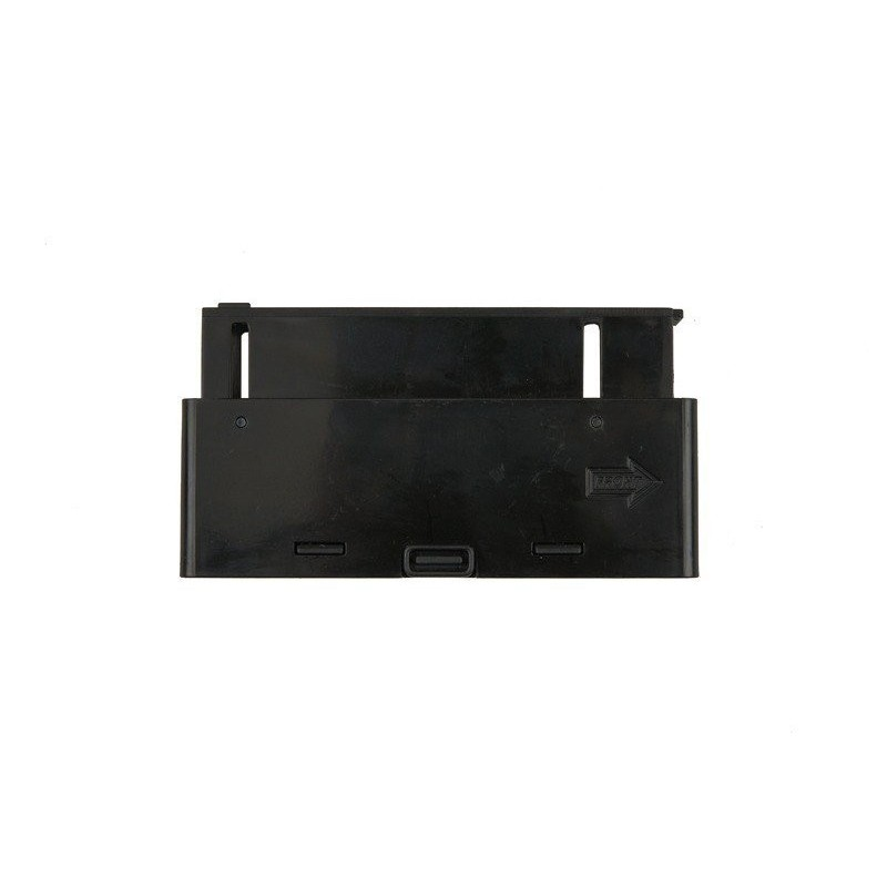 23rd low-cap magazine for Well sniper rifle replique (MB06, MB13)