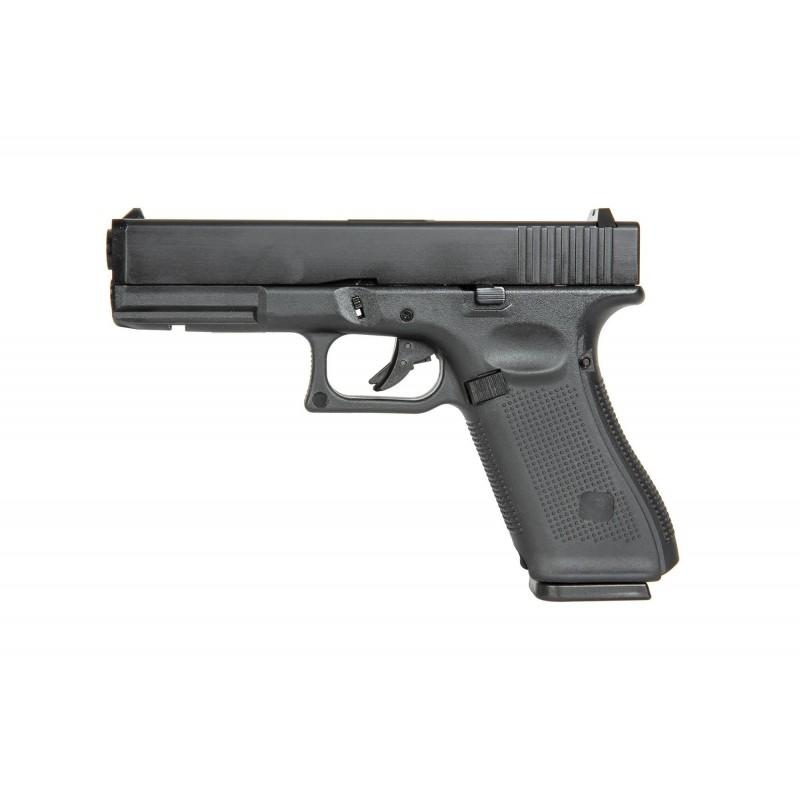 EC-1102 pistol replique