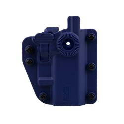 Swiss Arms Adapt-X Level 3 Blue