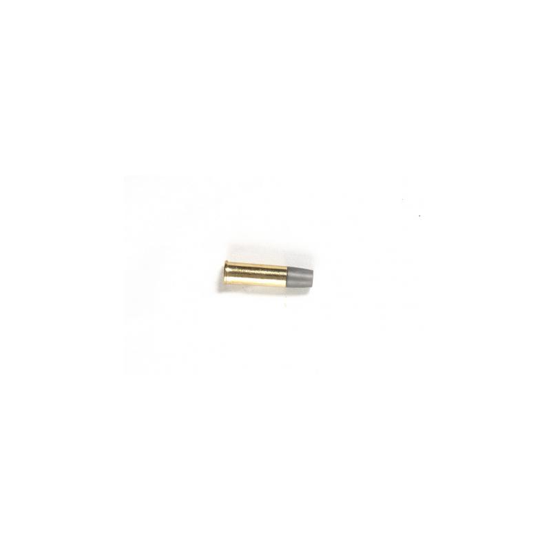 Cartouche x6 4,5 mm Schofield