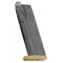 M9 Long TAN Culasse Mobile Metal