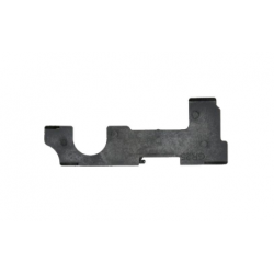Selector Plate for GR25