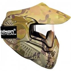Masque Annex MI7 V-Camo