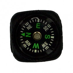 Military compass Carré [Black Eagle Corporation]