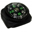 Military compass Carré Black Eagle Corporation