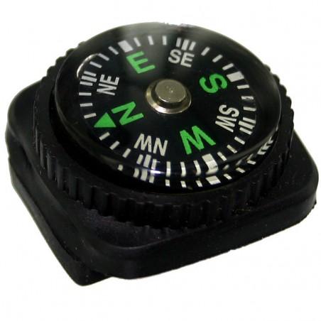 Military compass Carré Black Eagle Corporation
