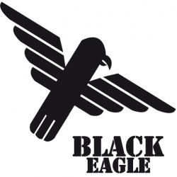 416 front grip [Black Eagle Corporation]