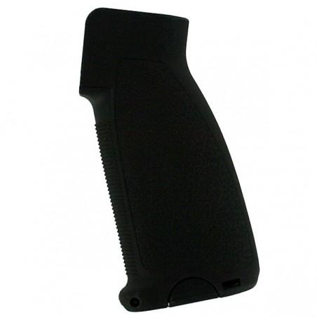 GFG Mod 0 Grip GBB-AR -BK