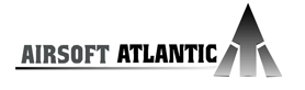 Airsoft Atlantic Corporation
